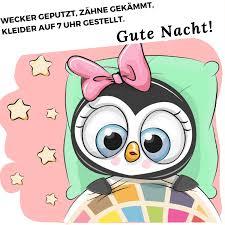 Gute Nacht Bilder Für Whatsapp 24 Romantische Und Lustige Bilder