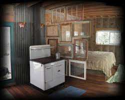 Small Picture A Tiny House Interior Idea Apartment Therapy