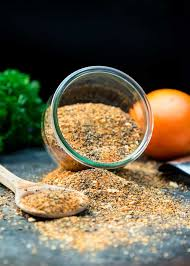 this copycat montreal seasoning recipe is made with most items already in your e cabinet