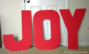 large letters for wall giant letters for wall amusing large wall letters foam number cut outs large letters for wall