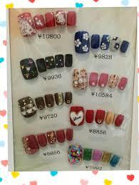 鶴ヶ島の人気ネイルサロン ラグジュアリーネイルハローズ Luxury Nail
