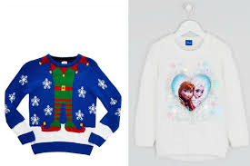 children s jumpers including
