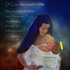 merry christmas black jesus.  Christmas Merry Christmas AllHappy Birthday Jesus By LindArtz Intended Black Jesus S