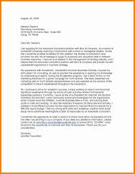 Cover Letter Template Internship Examples It Intern Cover Letter