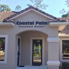 bunnell insurance agency coastal palm