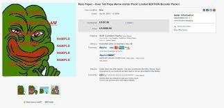 Rare+pepes_2d187c_5512124.jpg via Relatably.com