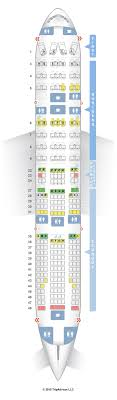 Cathay Pacific Flight 888 Seating Chart Boeing Business Plan Review