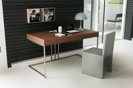 office desk for small spaces. awesome small office desk ideas architecture and home design for spaces