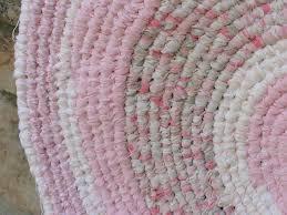 shabby chic bathroom rugs home designer direct divide