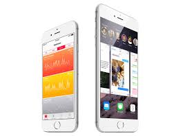 iphone 6 plus white. iphone 6 vs plus comparison review iphone white s