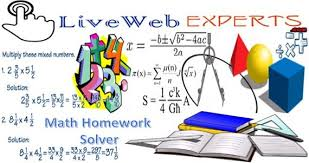 best math homework solver ideas math solver this way the students can score high marks here livewebexperts com homework help maths assignment help for android application users
