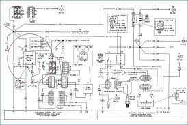 wiring diagram jeep grand cherokee 2007 ideath club 97 jeep grand cherokee wiring diagram pdf wire diagram 2007 jeep grand cherokee liberty wiring starter