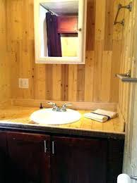 mobile home bathroom parts bathroom fans mobile home bathroom fan bathtubs bathtub drain parts manufactured surrounds mobile home