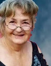 Patricia Jewell Rutherford Obituary - Miami, Oklahoma , Paul ...