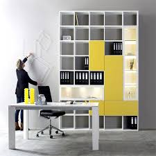 9 best office cabinet designs with