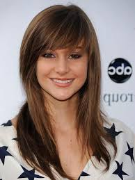 Top 25  best Long layered haircuts ideas on Pinterest   Long moreover  in addition 20  Beautiful Haircuts for Long Hair   Long Hairstyles 2017   Long in addition  besides  also  additionally  also 12 Long Layered Haircuts With Bangs   Learn Haircuts furthermore  additionally Top 25  best Long layered haircuts ideas on Pinterest   Long further 50 Cute Long Layered Haircuts with Bangs 2017. on haircut with long layers and bangs