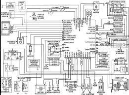 electrical wiring diagram of diesel generator new sel engine power electrical wiring diagram of diesel generator lovely wiring diagram dodge d150 5 2 wiring diagrams