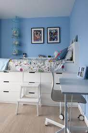 Slim Computer Desk Bedrooms Small Corner Computer Desk Small Desk Slim Computer