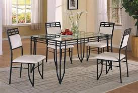 Great Dining Room Chairs Cool Design Ideas