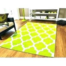 lime green area rug blue and lime green area rugs lime green area rug rugs s lime green area rug