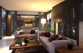 Interior Home Renovations Concept