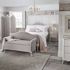 john lewis rose mist upholstered bed frame double from our beds range at john lewis free delivery on orders over
