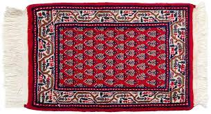 red oriental rug red oriental rug red blue oriental rug red oriental rug