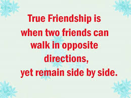 Distance Friendship Quotes Custom Inspirational Distance Friendship Quotes Quotes About Long Distance