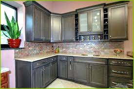 Kitchen Remodeling Reviews Impressive Design Ideas