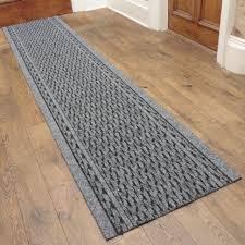 Decoration : 2 Foot Wide Carpet Runner Porch Carpet Runner 32 Inch ...