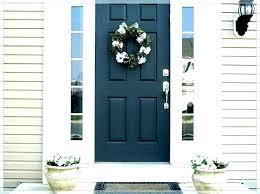 phantom screen doors. Appealing Phantom Retractable Screen Doors S Price Reviews