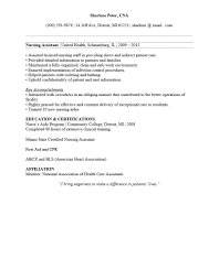 Best Resume Templates For 2019 Check Them Out Clr