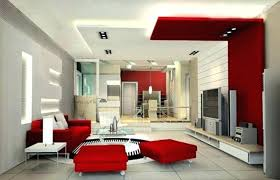 modern office ceiling. For The Theater L Shaped Wall And Floating Ceiling With Built In Modern Ceilings Ideas Office