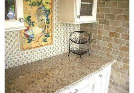venetian gold granite images new countertops
