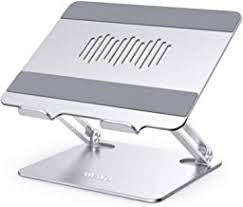 laptop stand - Amazon.co.uk