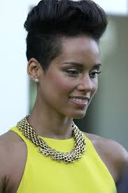 <b>Alicia Keys</b> - Wikipedia