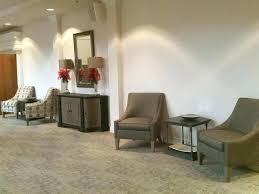 church foyer furniture. Amazing Church Foyer Designs Small Decorating Ideas  Furniture . N