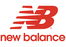 New Balance Malaysia Shoes & Apparel | Official Site