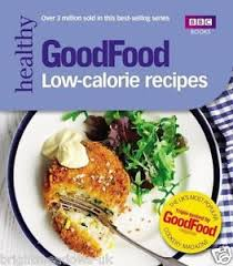 Food Calorie Book Good Food Low Calorie Recipe Diet Cook Book Healthy Eating Weight