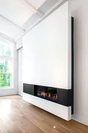 mini wall mount electric fireplace napoleon reviews muskoka