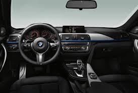 BMW 5 Series 2012 bmw 328i xdrive coupe : Automotive Database: BMW 3 Series (F30)