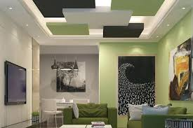 room ceiling design living room false ceiling gypsum board drywall plaster saint bedroom ceiling design in room ceiling design