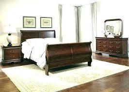 dresser under bed under bed dresser dresser under bed under bed dresser plans full size of dresser under bed