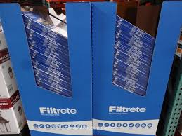 furnace filters costco. Perfect Furnace 3M Filtrete Ultimate Allergen Air Filter Costco 2 Throughout Furnace Filters O