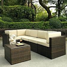 patio furniture clearance furniture lazy boy outdoor patio sets on garden lawn throughout patio furniture