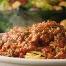 olive garden italian restaurant 496 photos 538 reviews italian 1866 montebello town center dr montebello ca restaurant reviews phone number