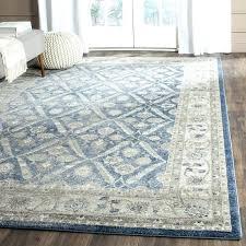 beige area rugs 8x10 beige area rugs power loom blue rug beige area rugs solid beige