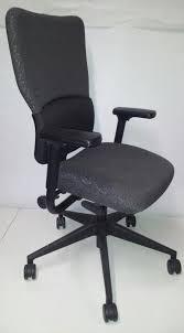 steelcase turnstone chair. Details. Manufacturer: Steelcase Turnstone Chair E