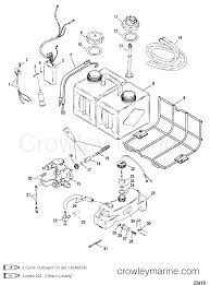 Mercury 25xd wiring diagram free download wiring diagrams schematics 1983 mercury outboard 8hp engine mercury 25xd wiring diagram