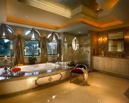 modern mansion master bathrooms. Mansion Master Bathrooms Modern Bathroom And Bedroomjpeg